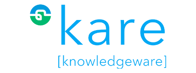 Kare Knowledgeware